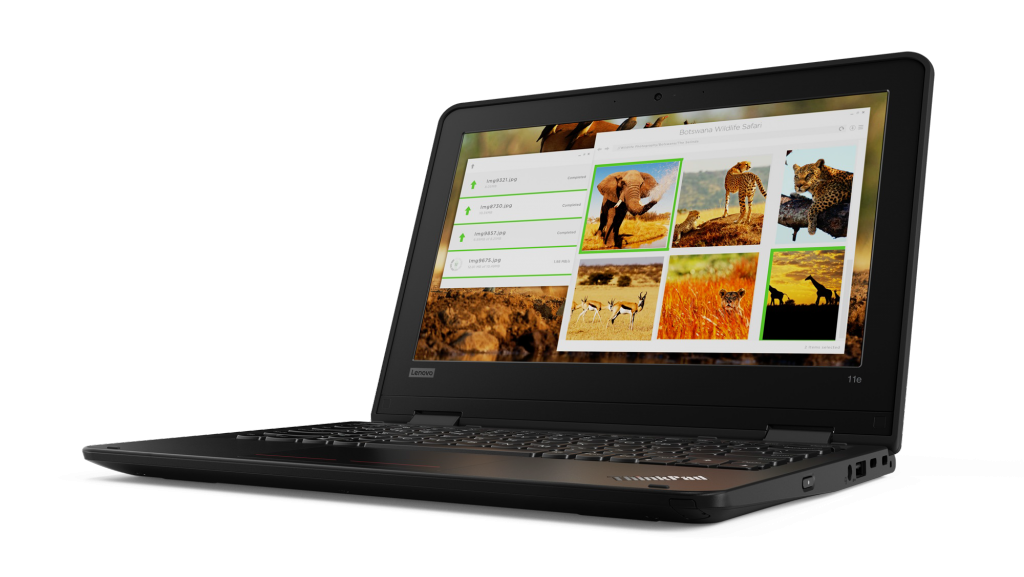 Laptop Lenovo ThinkPad 11e