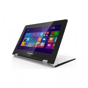 "Laptop Lenovo Yoga 300 (11"")"