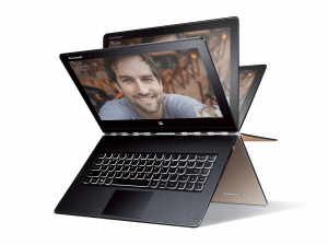 WW_Images-Product_Photography_Lenovo_YOGA_3_Pro_laptoptotent_G_14_GEN_W_SPECIAL_High_res.tif8484x5831_2