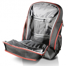 product-medium,lenovo-y-active-gaming-backpack-257099,pr_2015_9_1_13_44_46_424