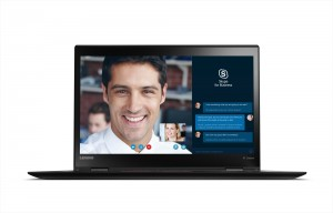 Laptop Lenovo ThinkPad X1 Carbon 4