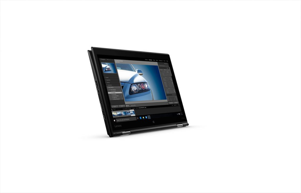 10_ThinkPad_X1_Yoga_HERO_SHOT_06_Photo-Editing_v03