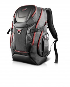 Lenovo Y Gaming Active Backpack 3