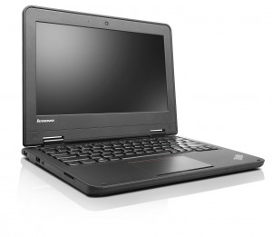 ThinkPad 11e Window_Black_standard_02