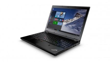 Thinkpad_L560_Hero_Shot-05_Win_10_Ministar_0007
