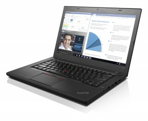 Thinkpad_T460_01_Multi Window