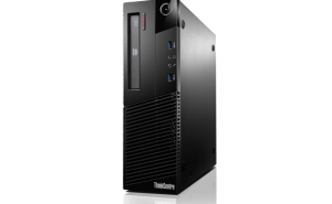 lenovo-desktop-thinkcentre-m83-sff-main