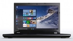 lenovo-laptop-thinkpad-l560-front-9