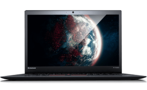 lenovo-laptop-thinkpad-x1-carbon-3-main