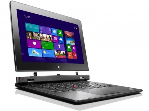 lenovo-thinkpad-helix-2