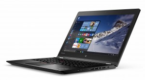 lenovo-thinkpad-p40