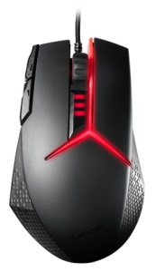 Mysz Lenovo Y Gaming Precision Mouse