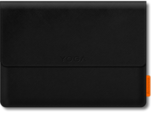 Lenovo Etui do Lenovo Yoga 3 10