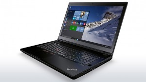 lenovo-laptop-thinkpad-p70-front-2
