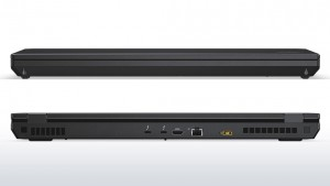 lenovo-laptop-thinkpad-p70-side-detail-9