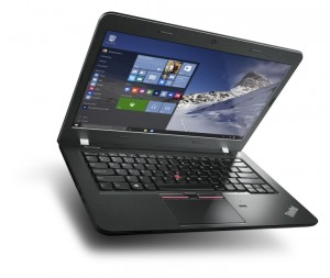 lenovo-thinkpad-e460