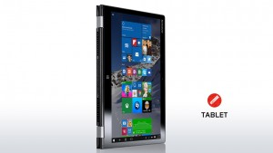 lenovo-laptop-yoga-700-14-black-tablet-mode-2