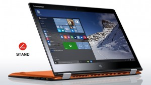 lenovo-laptop-yoga-700-14-orange-stand-mode-1