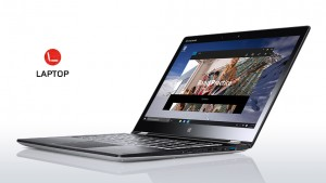 lenovo-laptop-yoga-700-14-silver-laptop-mode-3