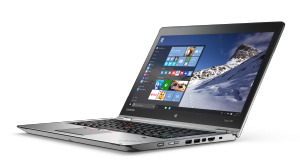 Laptop Lenovo ThinkPad Yoga 460