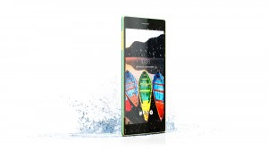 12_TAB3_7INCH_Standard_Splash_Proof_White
