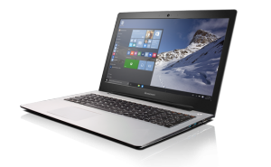Laptop Lenovo Ideapad 500S