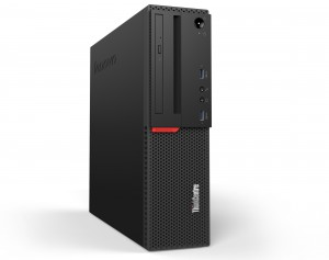 ThinkCentre-M-SFF-L