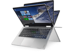 "Laptop Lenovo Yoga 710 (14"")"