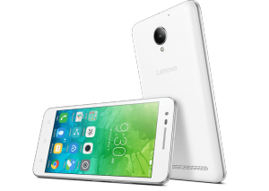 lenovo-smartphone-vibe-c2-power-hero