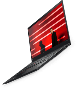 lenovo-thinkpad-x1-carbon-2017-hero