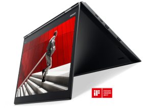 lenovo-thinkpad-x1-yoga-iF-design-award-2017-hero