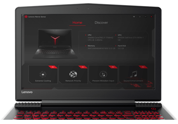 lenovo-laptop-legion-y520-15-feature-3