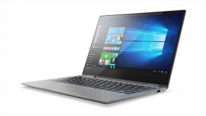 "Laptop Lenovo Yoga 720 (13"")"