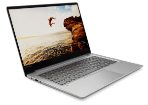 Laptop Lenovo IdeaPad 720S