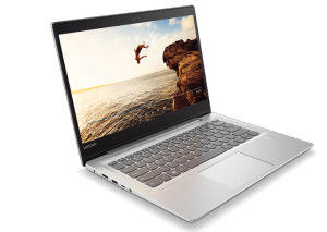 Notebook Lenovo IdeaPad 520S