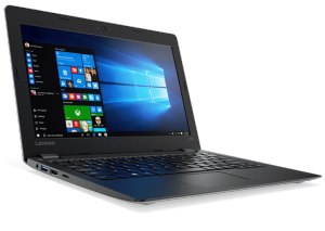 Laptop Lenovo IdeaPad 110S