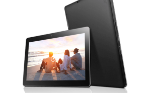 Tablet Lenovo Miix 300