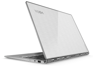 Laptop Lenovo Yoga 910 Glass