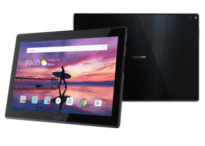 Tablet Lenovo Tab 4 10 Plus