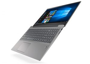 Laptop Lenovo IdeaPad 720
